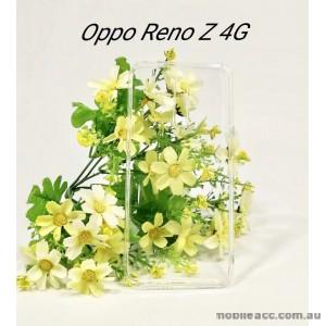 HANA TPU  Oppo Reno Z 4G  Clear