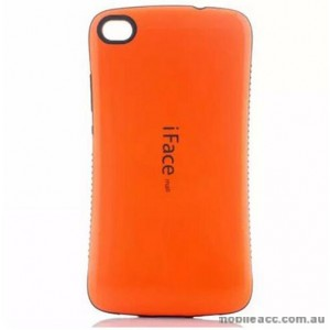 Iface Anti-Shock Case for Huawei P8 - Orange