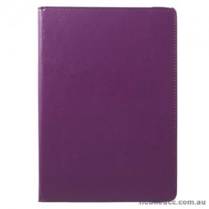 360 Degree Rotating Case for Apple iPad Pro 10.5'' / Ipad Air Pro 10.5'' - Purple