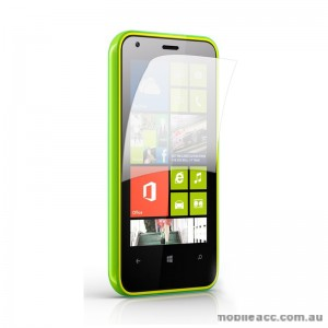Screen Protector for Nokia Lumia 620 - Matte