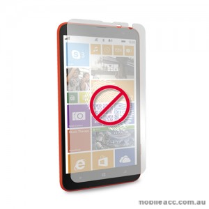 Screen Protector for Nokia Lumia 1320 - Matte
