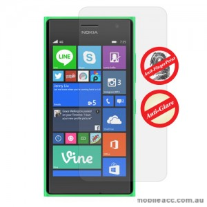 Matte Screen Protector for Nokia Lumia 830