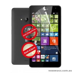Screen Protector for Microsoft Lumia 540 Dual Matte