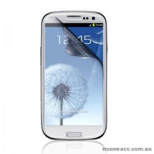Screen Protector for Samsung Galaxy S3 i9300 - Japan Anti Smear
