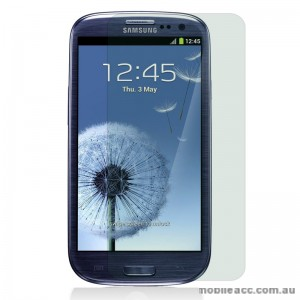 Anti-Crack Anti-Shock Screen Protector for Samsung Galaxy S3 i9300