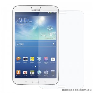 Screen Protector for Samsung Galaxy Tab 3 8.0 - Clear