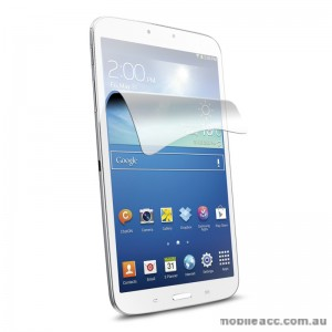 Screen Protector for Samsung Galaxy Tab 3 8.0 - Matte