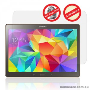 Matte Screen Protector Samsung Galaxy Tab S 10.5