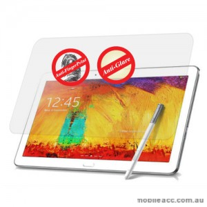 Matte Screen Protector for Samsung Galaxy Note Pro 12.2
