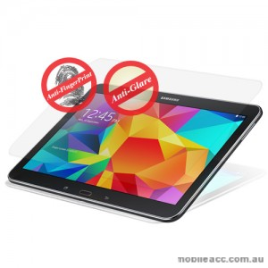 Matte Screen Protector for Samsung Galaxy Tab 4 10.1
