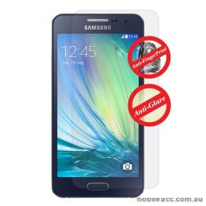 Matte Screen Protector for Samsung Galaxy A3