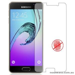 Screen Protector For Samsung Galaxy A3(2016) - Matte