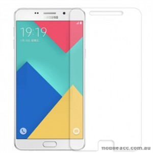 Screen Protector For Samsung Galaxy A9 - Clear