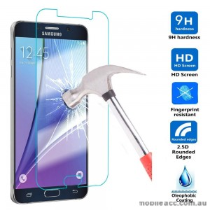 Premium Tempered Screen Protector For Samsung Galaxy J3 2016