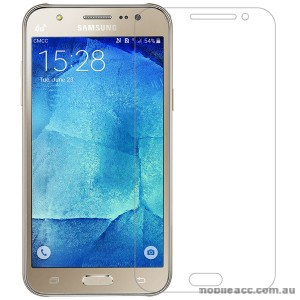 Screen Protector for Samsung Galaxy J5 Clear