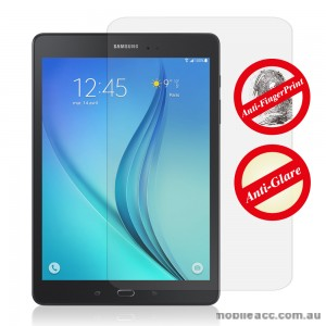 Matte Screen Protector for Samsung Galaxy Tab A 8.0