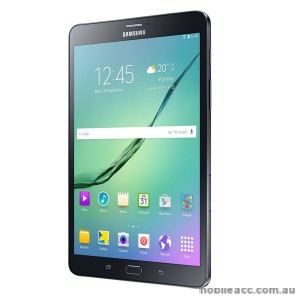 Screen Protector for Samsung Galaxy Tab S2 8.0 Clear