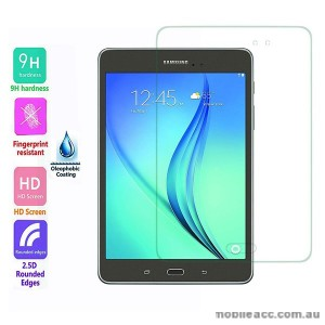 Tempered Glass Screen Protector for Samsung Galaxy Tab A 9.7