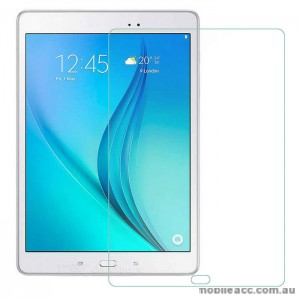 Tempered Glass Screen Protector for Galaxy Tab S2 9.7