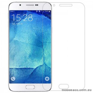 Screen Protector for Samsung Galaxy A8/A8000 Clear