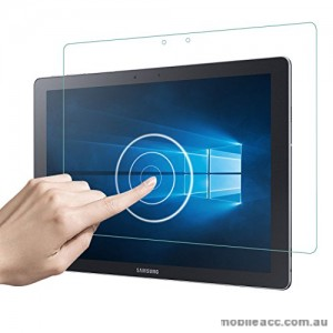 Matte Screen Protector For Samsung Galaxy Tab Pro S