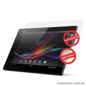 Matte Screen Protector for Sony Xperia Z3 Tablet Compact