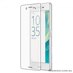 Sreen Protector For Sony Xperia XZ - Clear