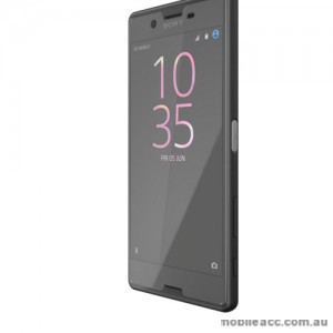 Clear Screen Protector for Sony Xperia X / X Performance