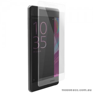 Premium Tempered Glass Screen Protector For Sony Xperia X / X Performance