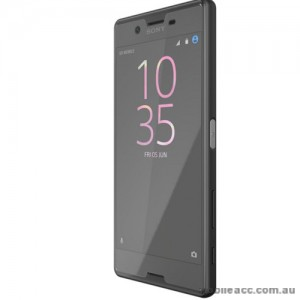Clear Screen Protector for Sony Xperia XA