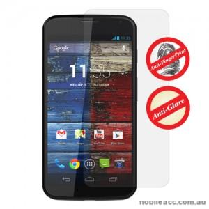 Matte Screen Protector for Motorola Moto X 2014 (2nd Gen)