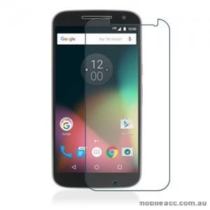 9H Premium Tempered Glass Screen Protector For Motorola Moto G4 Play