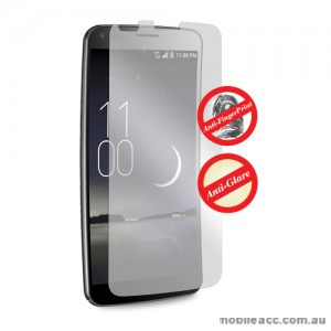 Matte Screen Protector for LG G Flex D958