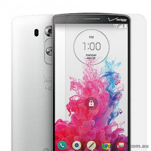 Matte Screen Protector for LG G3