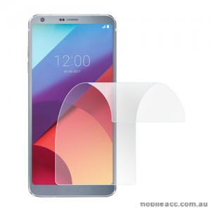 Screen Protector For LG G6 - Clear