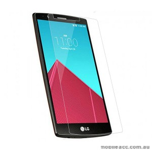 Clear Screen Protector for LG G4