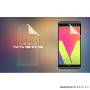 Screen Protector For LG V20 - Matte