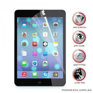 Japan Anti-Glare Screen Protector for ipad mini / mini 2 / mini 3