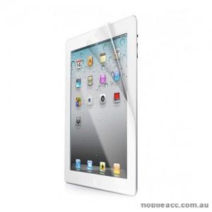 Clear Screen Protector for iPad Air/iPad Air 2/iPad Pro 9.7/New iPad 9.7