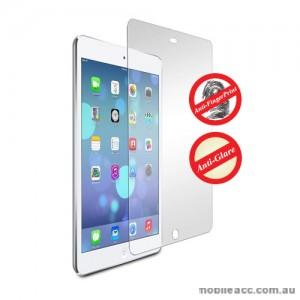 Matte Screen Protector for iPad Air/iPad Air 2/iPad Pro 9.7/New iPad 9.7
