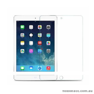 Screen Protector for iPad Pro - Clear