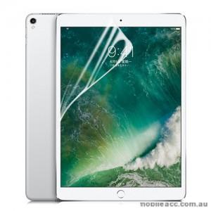 Plastic Screen Protector For iPad Pro 10.5 Matte/Anti-Glare