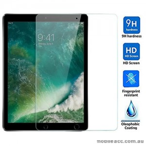 9H Premium Tempered Glass Screen Protector For iPad Pro 10.5 2017