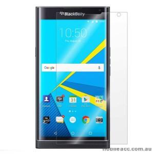Auto Repair Screen Protector For Blackberry Priv