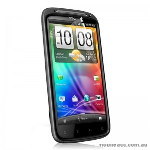 Screen Protector for HTC Sensation G14 - Matte