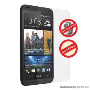 Screen Protector for HTC Desire 601 - Matte