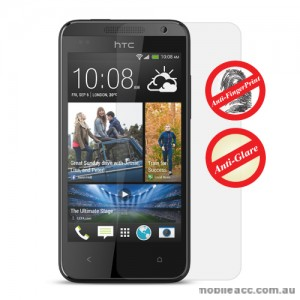 Screen Protector for HTC Desire 300 - Matte
