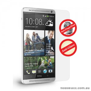 Screen Protector for HTC One Max T6 - Matte