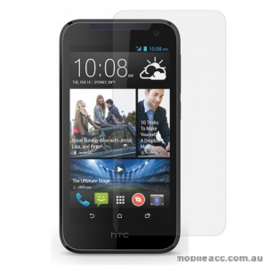 Matte Screen Protector for HTC Desire 310
