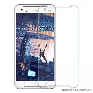 Screen Protector for HTC X9 Clear